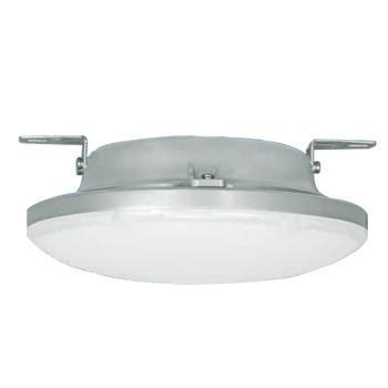 华荣 WAROM 固定式灯具,LED吸顶灯,GFD102-XL24IIB,白光5000K,