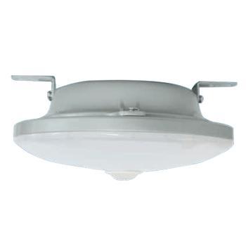 华荣 WAROM 固定式灯具,LED吸顶灯,GFD102-XL24IIZ,白光5000K,带智能感应,单位:个
