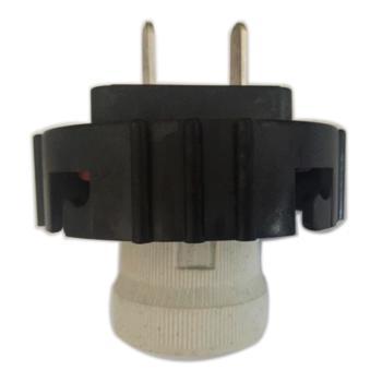 海洋王 E27灯口组件 (适配NFC9180单端金卤灯70W-150W)