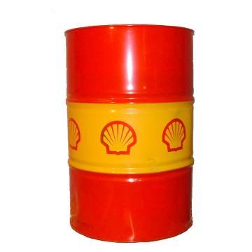 壳牌导轨油,通拿Shell Tonna S2 M 32,209L