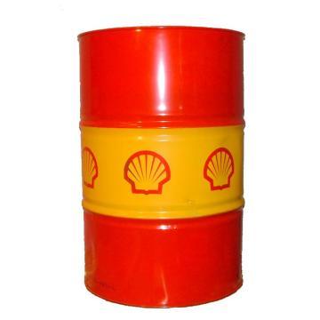 壳牌 空压机油,确能立 Corena S3 R 32,209L