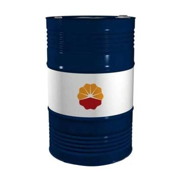 昆仑 压缩机油,L-DAB 150 重负荷,170kg/桶