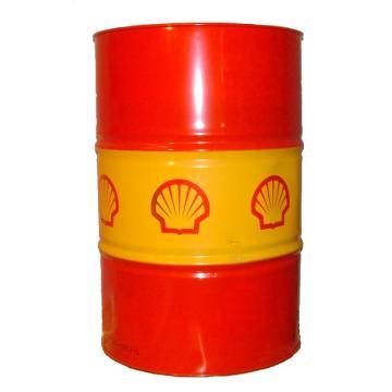 壳牌 真空泵油, Vacuum Pump S2 R 68,209L