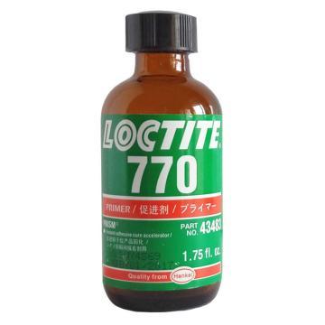 乐泰 促进剂与底剂,Loctite 770,1.75FL.OZ
