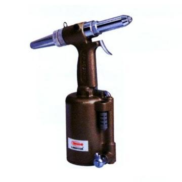 虾牌 气动拉铆枪,2.4mm-4.8mm,AR021H-RJ
