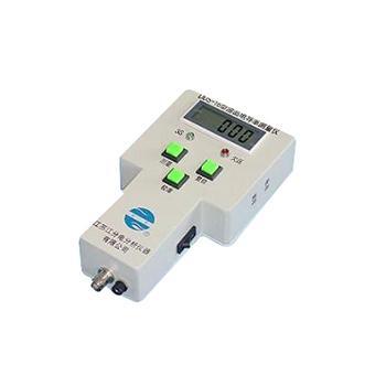 油品电导率分析仪