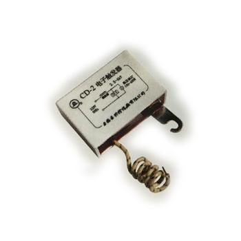 亚牌 CD-2 电子触发器,单位:个