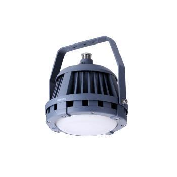 飞利浦 50W 隔爆型LED平台灯 6500K 白光 G螺纹,BY950P LED50 L-B/CW LG