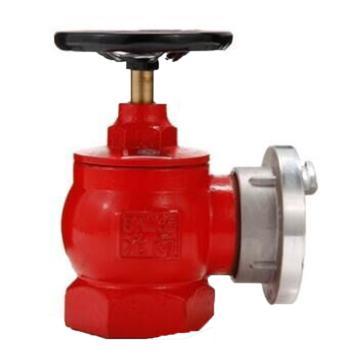 沱雨 室内减压稳压消防栓,SNJ65