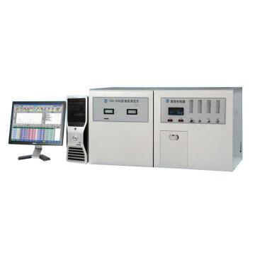 硫氮测定仪(无质量流量计和采集卡)