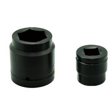 汉普1寸方头套筒,50mm,S10050