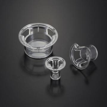 聚酯膜细胞嵌入皿,8.0um,直径12mm,配12孔板,PET膜,表面处理,已消毒,12个/板,48个/箱