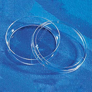 超低吸附培养皿,60mm,5个/包