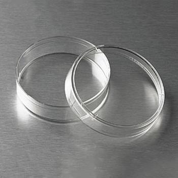 培养皿,60*10mm,CellBIND表面,7个/包