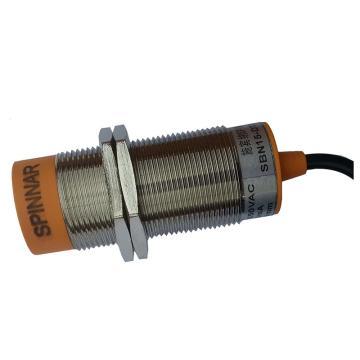 施宾纳 撕裂检测装置传感头,SBNSL-ZX90P