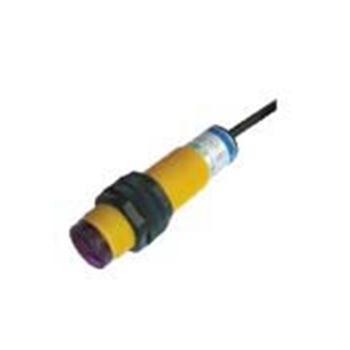 施宾纳 光电传感器,SBN3-A17PA4