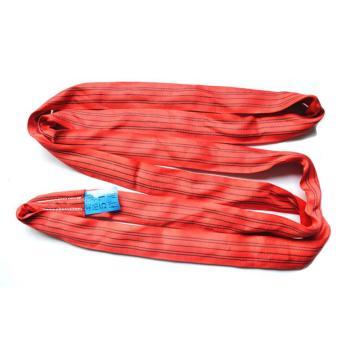 西域推荐 EA型圆形吊装带,5T 5米,EA型 5T 5米
