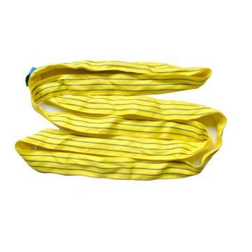 西域推荐 EA型圆形吊装带,3T 5米,EA型 3T 5米