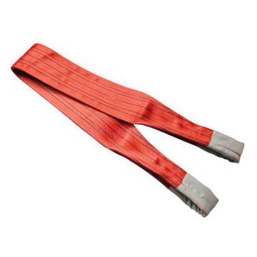 西域推荐 EB型扁平吊装带,5T 5米,EB型 5T 5米