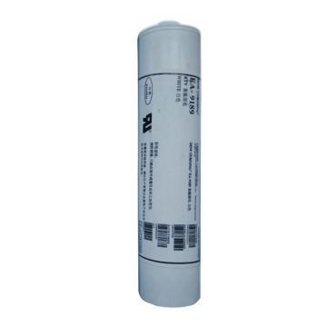 道康宁 有机硅胶,通用导热型,DC-EA9189,330ml/支
