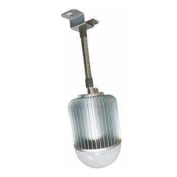新曙光照明 LED多角度平台灯NMK3341  220V  50W 白光 吊环式