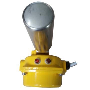 施宾纳 跑偏开关(LED显示),SBNPB-DLT/LED