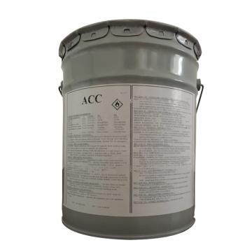 ACC 防锈涂料,19KG/桶