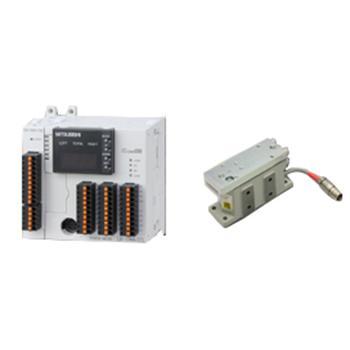 三菱电机MITSUBISHI ELECTRIC 张力表,LX-100TD