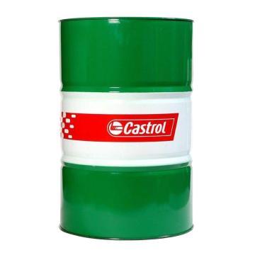 嘉实多 无灰 液压油,Hyspin HLP 系列,68,200L/桶
