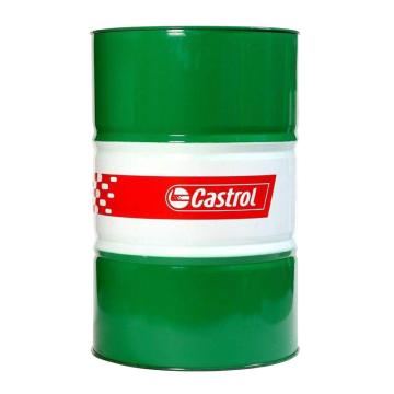 嘉实多造纸机油Castrol Magna PM 220-200L
