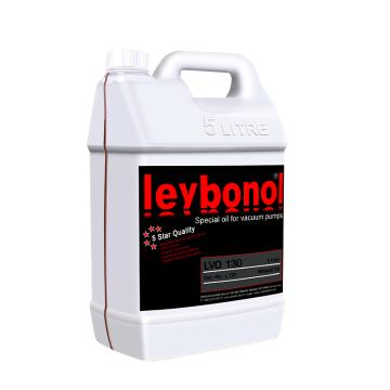 莱宝 真空泵油,LVO 130(原GS77),5L