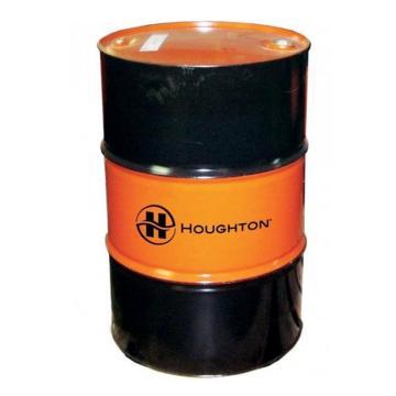 好富顿Houghton全合成切磨削液519DF,208升