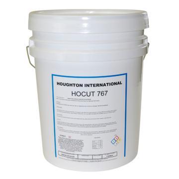 好富顿Houghton全合成切磨削液HOCUT-767,20升