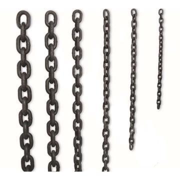 多來勁 鏈條,80級 1.12T 6×18mm 5m,39700006 05