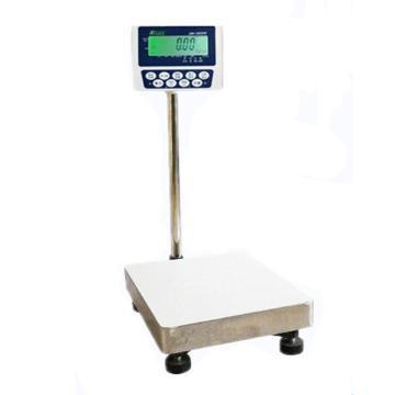 杰特沃 经济型计重电子秤,30kg,最小感量2g