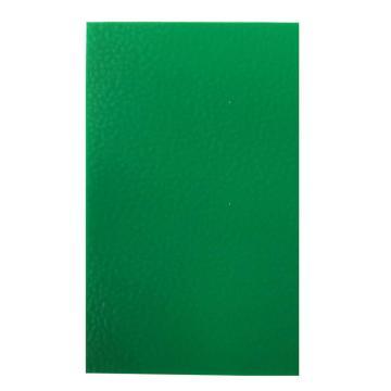 洁希 塑胶地板,BF-TE8001,2.0m*2.0mm,20m/卷