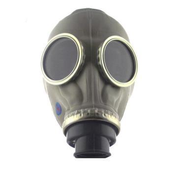 唐人防毒面具4#