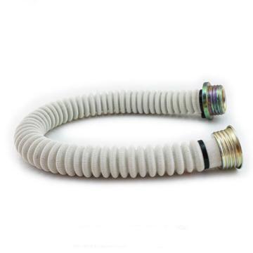 防毒导气管