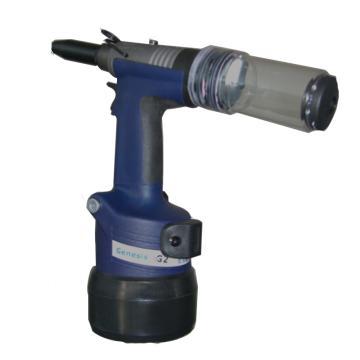 NG2气动铆钉枪,3.2mm、4.0mm、4.8mm(停产 售完为止)