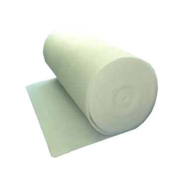 JAF 初效过滤棉,1.5m*20m*5mm,过滤效率G4,定制型