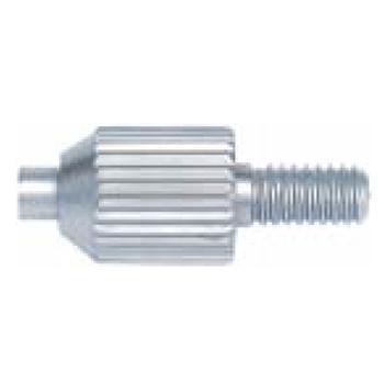 英示 INSIZE 平测头,硬质合金测量面,6282-1301