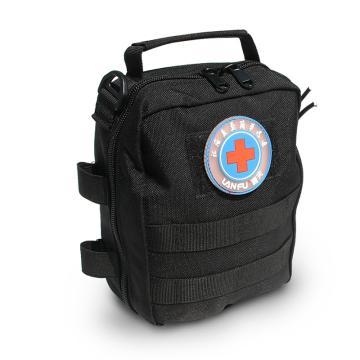安全生产应急包 户外应急包 车载应急包(37类87件  AGG492增强定制配置)