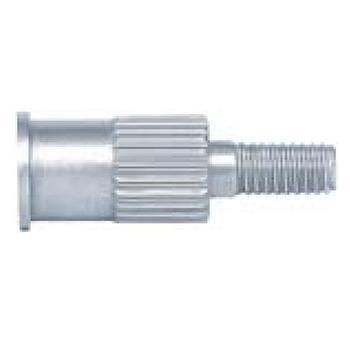 英示 INSIZE 平测头,钢测量面,6282-1102,不含第三方检测
