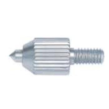 INSIZE 锥型测头,钢测量面,6282-0801
