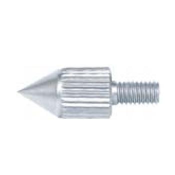 英示 INSIZE 锥型测头,钢测量面,6282-0601