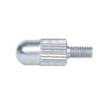 INSIZE 壳型测头,钢测量面,6282-0210
