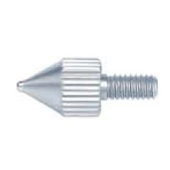 INSIZE 球测头,硬质合金测量面,6282-0303