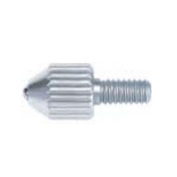 INSIZE 球测头,硬质合金测量面,6282-0107