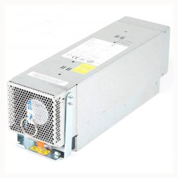 联想(Lenovo)IBM小型机电源 P550 P570电源 1400W/1475W IBM P570电源-1400W 97P5676