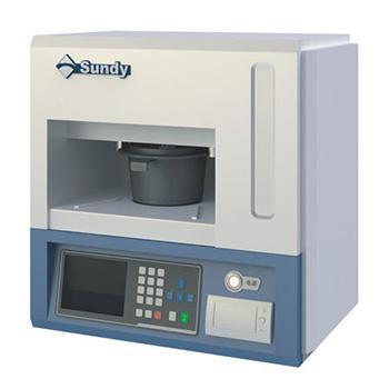 SDHG60a 哈氏可磨性指数测定仪